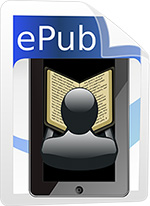 ePub Conversion and Download Completed File