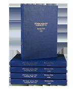 Fundamental attribution error research paper